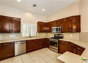 Photo of 68214 SANTIAGO Road, Cathedral City, CA 92234 (MLS # 18323024PS)