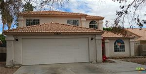 Photo of 68820 CONCEPCION Road, Cathedral City, CA 92234 (MLS # 18325024PS)