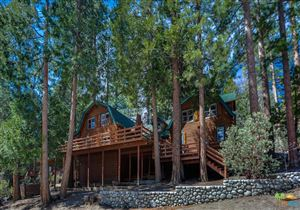 Photo of 53299 FOREST LAKE Drive, Idyllwild, CA 92549 (MLS # 18326404PS)