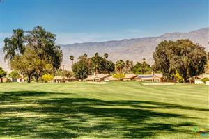 Photo of 42760 WISCONSIN Avenue, Palm Desert, CA 92211 (MLS # 18334854PS)
