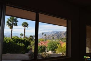Photo of 510 North VILLA Court #200, Palm Springs, CA 92262 (MLS # 18336484PS)