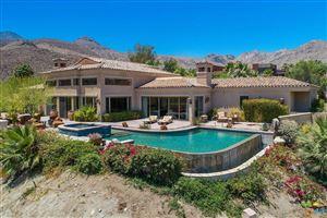 Photo of 58751 BANFIELD Drive, La Quinta, CA 92253 (MLS # 18343574PS)