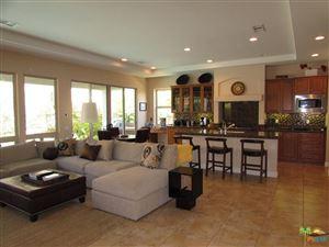 Photo of 48387 STILLWATER Drive, La Quinta, CA 92253 (MLS # 18344164PS)