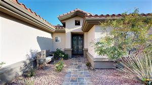 Photo of Rancho Mirage, CA 92270 (MLS # 18346094PS)