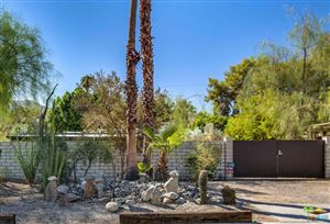 Photo of 68679 F Street, Cathedral City, CA 92234 (MLS # 18389334PS)