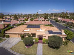 Photo of 30 DEL REY, Rancho Mirage, CA 92270 (MLS # 19443584PS)