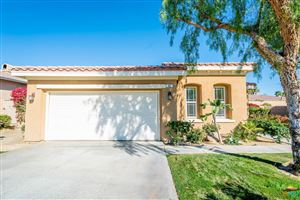 Photo of 42 SHORELINE Drive, Rancho Mirage, CA 92270 (MLS # 19444054PS)