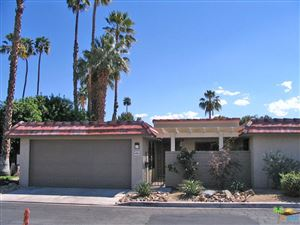 Photo of 68303 CALLE CORDOBA, Cathedral City, CA 92234 (MLS # 19445544PS)