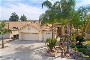 Photo of 1330 AVENIDA FLORIBUNDA, San Jacinto, CA 92583 (MLS # 19461224PS)
