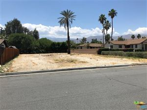 Photo of 73355 ROYAL PALM Drive, Palm Desert, CA 92260 (MLS # 19473934PS)