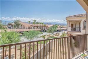 Photo of 2111 VIA CALDERIA, Palm Desert, CA 92260 (MLS # 19505344PS)