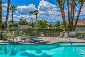 Photo of 462 SUNNINGDALE Drive, Rancho Mirage, CA 92270 (MLS # 19507394PS)