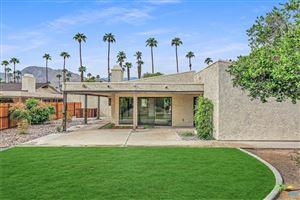 Photo of 26 KEVIN LEE Lane, Rancho Mirage, CA 92270 (MLS # 19508564PS)