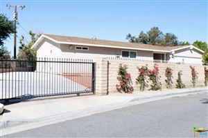 Photo of 12765 West ARROYO Drive, Desert Hot Springs, CA 92240 (MLS # 19509294PS)