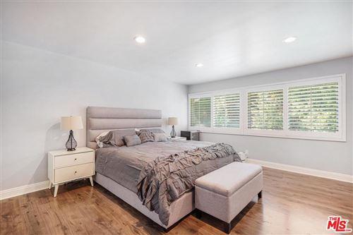 Tiny photo for 24217 ALBERS Street, Woodland Hills, CA 91367 (MLS # 19527500)
