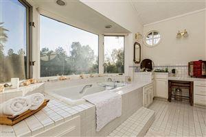 Tiny photo for 4158 GRAND Avenue, Ojai, CA 93023 (MLS # 218002500)