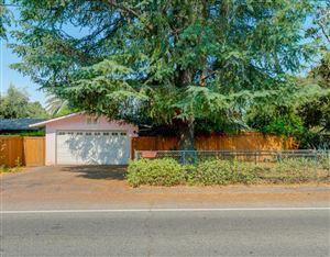 Photo of 1171 TICO Road, Ojai, CA 93023 (MLS # 218009500)