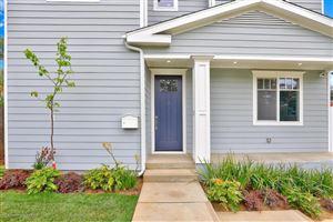 Photo of 892 PALO VERDE Avenue, Pasadena, CA 91104 (MLS # 818002500)