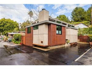 Photo of 15 PARADISE COVE Road, Malibu, CA 90265 (MLS # SR19066500)