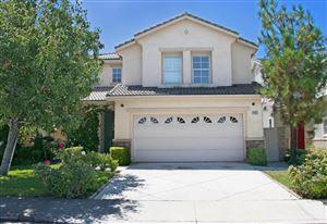 Photo of 4932 MONUMENT Street, Simi Valley, CA 93063 (MLS # 219010501)