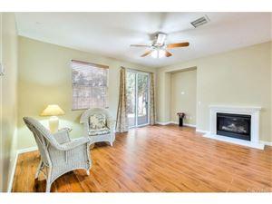Photo of 511 VILLAGE COMMONS Boulevard, Camarillo, CA 93012 (MLS # SR18253501)