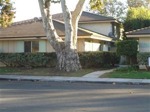 Photo of 2720 BOLKER Drive, Port Hueneme, CA 93041 (MLS # 217014502)