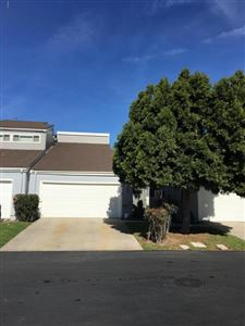 Tiny photo for 548 EDGERTON Place, Port Hueneme, CA 93041 (MLS # 218002502)