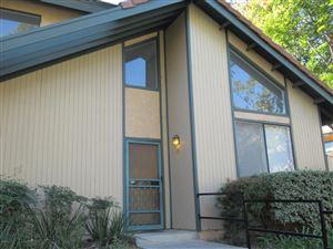 Photo of 119 SONOMA Lane, Santa Paula, CA 93060 (MLS # 218014502)