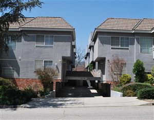 Photo of 1976 WALTONIA Drive #3, Montrose, CA 91020 (MLS # 318001502)