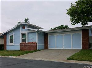 Photo of 32021 EMERALD Lane, Castaic, CA 91384 (MLS # SR18120502)