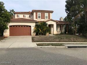 Photo of 12 North VIA LOS ALTOS, Newbury Park, CA 91320 (MLS # 218002503)