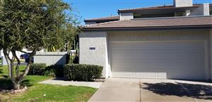 Photo of 650 BEACHPORT Drive #650, Port Hueneme, CA 93041 (MLS # 219001503)