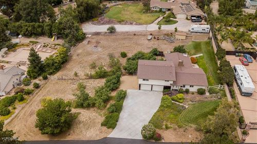 Photo of 2688 DUVAL Road, Santa Rosa , CA 93012 (MLS # 219009503)