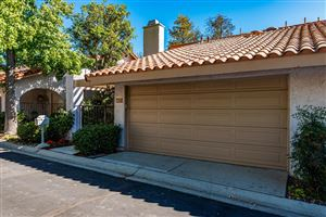 Photo of 754 North VALLEY Drive, Westlake Village, CA 91362 (MLS # 219012503)