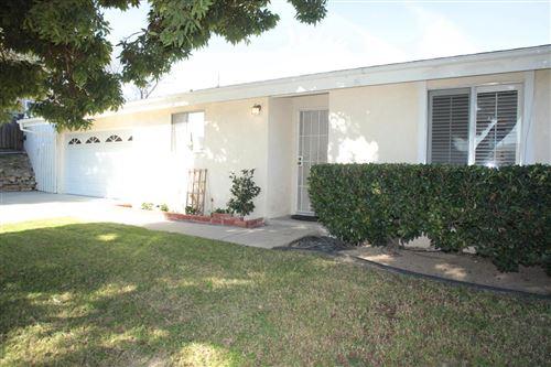 Photo of 1477 PLYMOUTH Circle, Thousand Oaks, CA 91360 (MLS # 220000503)