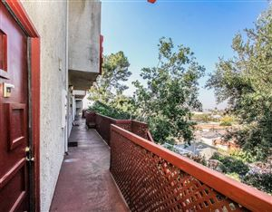 Photo of 1523 East WINDSOR Road #115B, Glendale, CA 91205 (MLS # 318000503)
