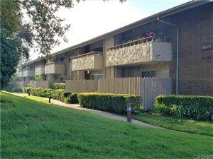 Photo of 31501 LINDERO CANYON Road #7, Westlake Village, CA 91361 (MLS # SR18239503)