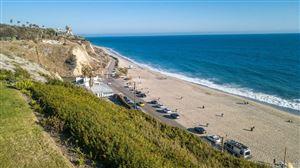 Photo of 6790 LAS OLAS Way, Malibu, CA 90265 (MLS # SR19190503)
