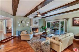 Photo of 23154 DOLOROSA Street, Woodland Hills, CA 91367 (MLS # 19490504)