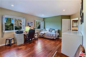 Tiny photo for 23154 DOLOROSA Street, Woodland Hills, CA 91367 (MLS # 19490504)