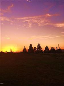 Tiny photo for OLD COACH Drive, Camarillo, CA 93010 (MLS # 218002504)