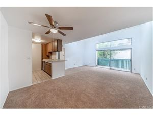 Photo of 5700 ETIWANDA Avenue #280, Tarzana, CA 91356 (MLS # SR18240504)