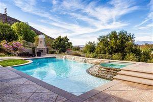 Photo of 4994 READ Road, Thousand Oaks, CA 93021 (MLS # 217013505)