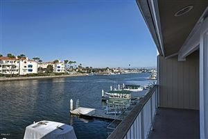Photo of 4411 GATESHEAD BAY, Oxnard, CA 93035 (MLS # 218007505)