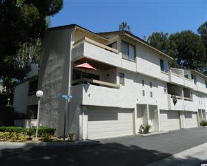 Photo of 251 SCENIC Way, Brea, CA 92821 (MLS # 318001505)