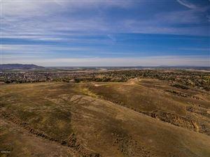 Tiny photo for 0 OLD COACH Drive, Camarillo, CA 93010 (MLS # 218002506)
