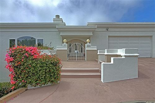 Photo of 473 LINCOLN Drive, Ventura, CA 93001 (MLS # 219009506)