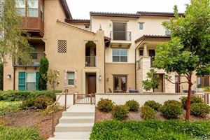 Photo of 209 WESTPARK Court #404, Camarillo, CA 93012 (MLS # SR19138506)