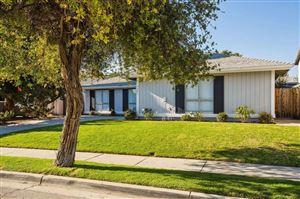 Photo of 9541 EL PORTAL Court, Ventura, CA 93004 (MLS # 219001507)