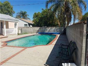 Photo of 20318 HARTLAND Street, Winnetka, CA 91306 (MLS # SR18060507)